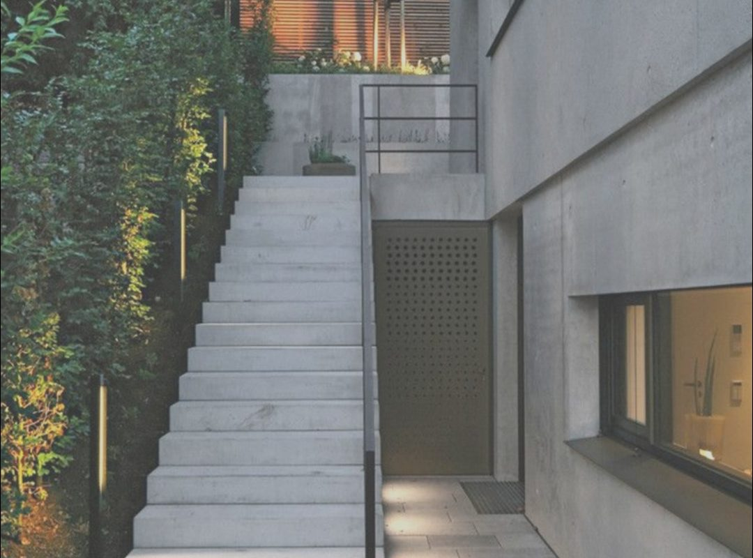 Minimalist Outdoor Stairs Luxury 30 Amazing Outdoor Stair Design Ideas You Never Know