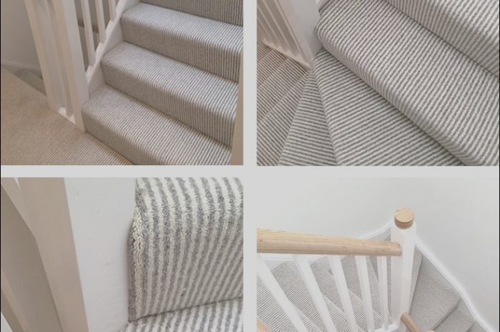 9 Modest Modern Carpet for Stairs and Landing Stock