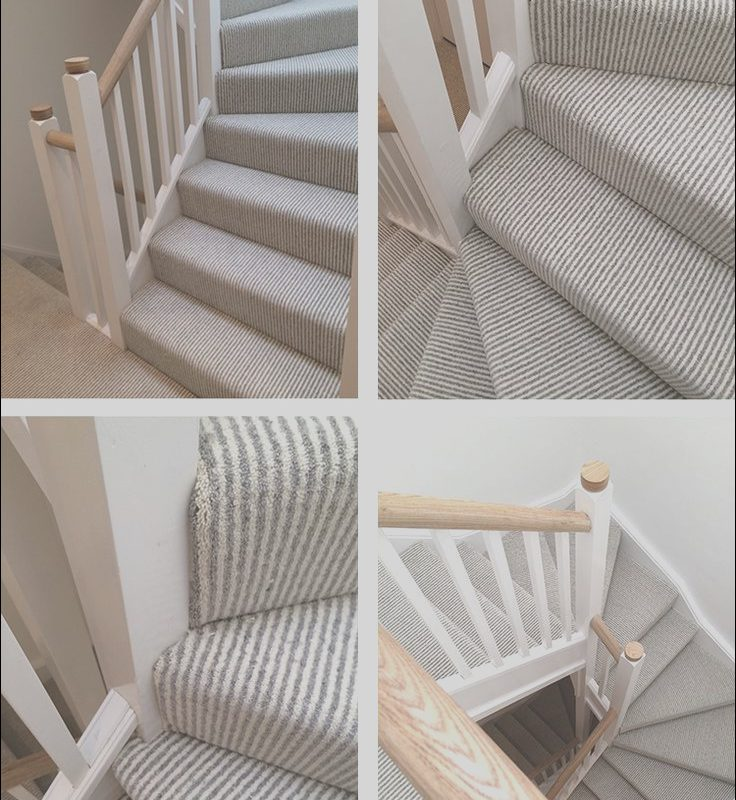 Modern Carpet for Stairs and Landing New Image Result for Master Bedroom Striped Carpet