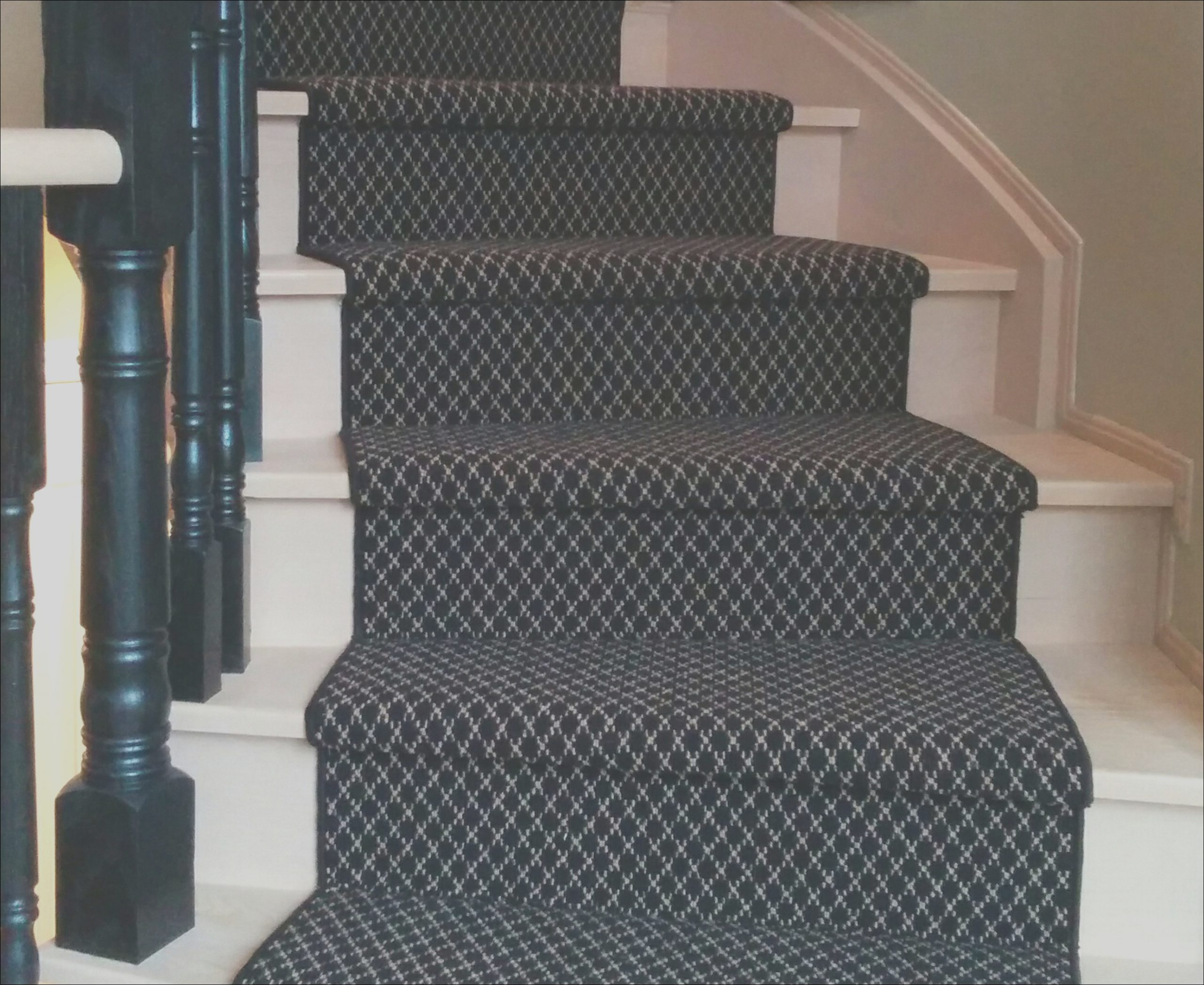 spiral staircase carpet runners carpet treads for spiral stairs