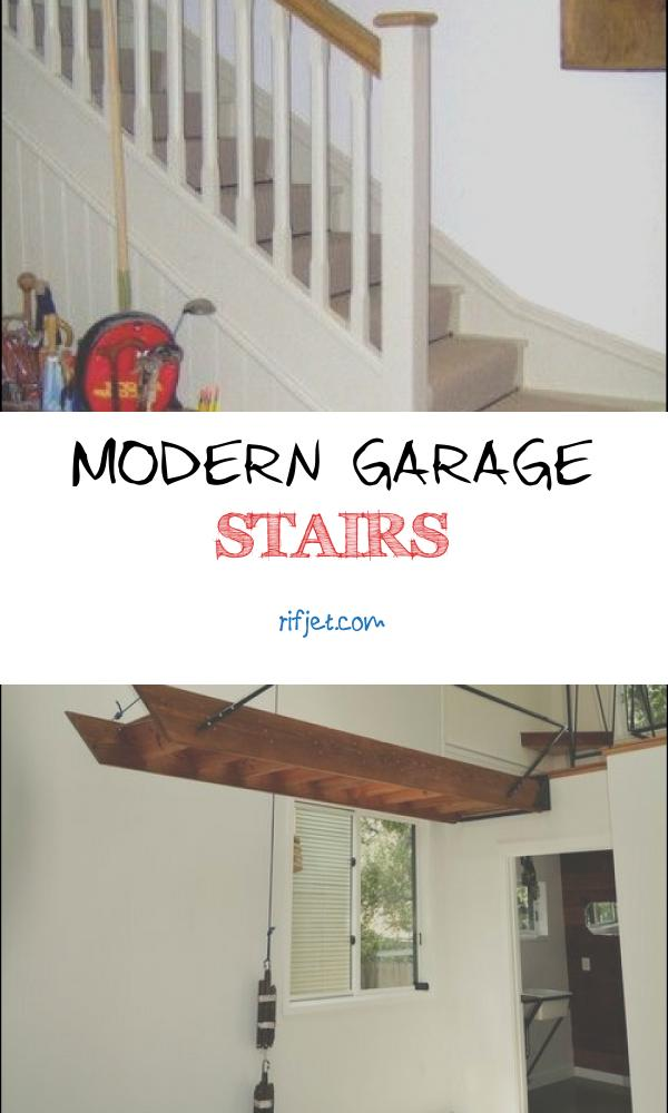 Modern Garage Stairs Best Of I Quite Like This Beautiful Photo Staircasedecor