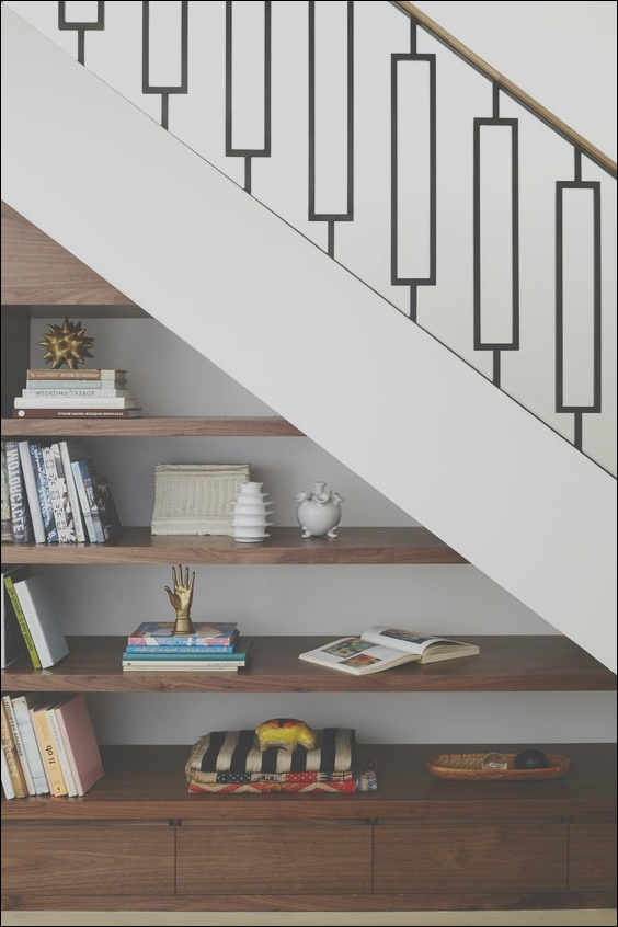 7 ingenious ideas for the space under the stairs utm content=buffer2b7fa&utm medium=social&utm source=pinterest&utm campaign=buffer