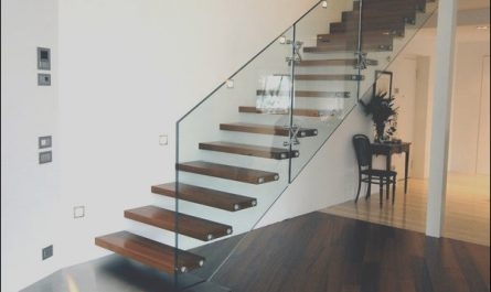 Modern Stairs Design Ideas Unique 99 Modern Staircases Designs – Absolute Eye Catcher In the