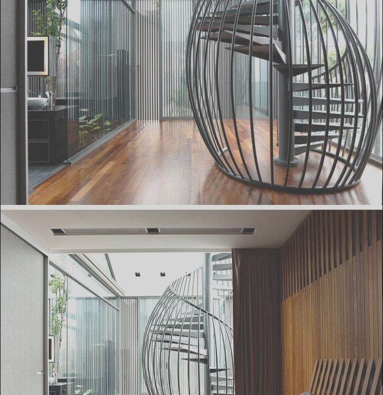 Modern Stairs for Home Awesome 50 Uniquely Awesome Spiral Staircase Ideas for Your Home