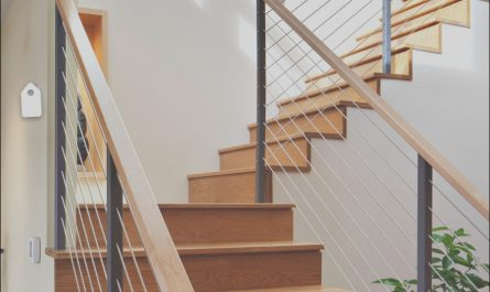 Modern Wooden Stairs Railing Design Elegant Pin by Gina Figuried forshage On Colorado House