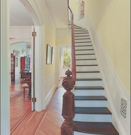 13 Expensive Narrow Hallway and Stairs Ideas Photography