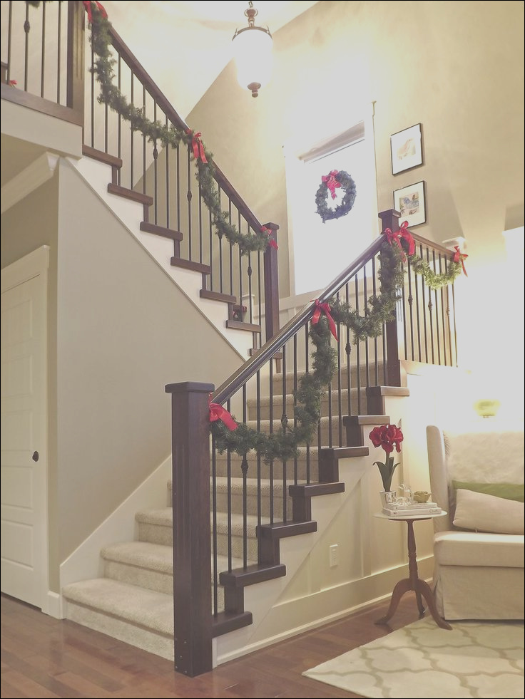 garage stairs