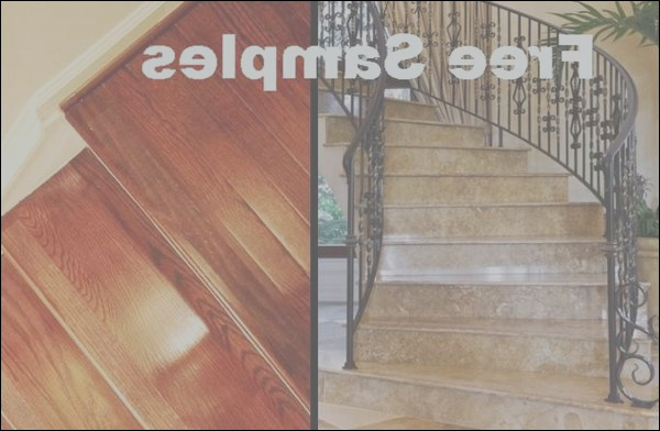 10 lovable wooden stairs non slip photos