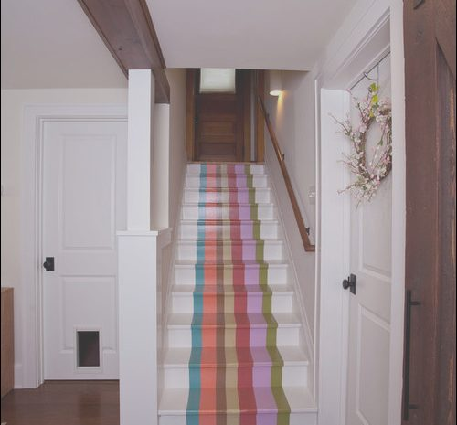 8 Peaceful Non Slip Paint for Interior Stairs Collection