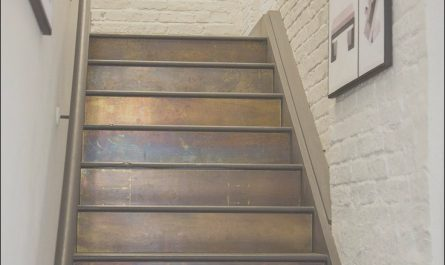 Painting Basement Stairs Ideas Elegant 25 Pretty Painted Stair Ideas Creative Ways to Paint A
