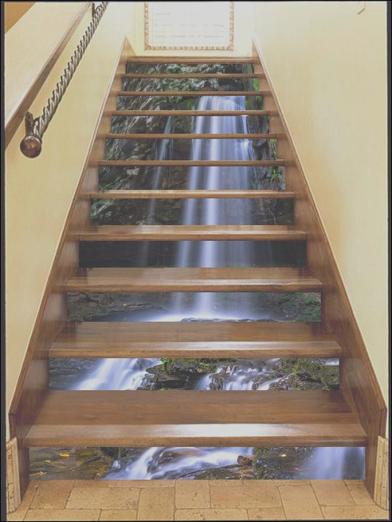 best paint staircase ideas pictures