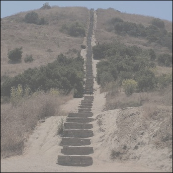 11 typical culver city stairs parking gallery