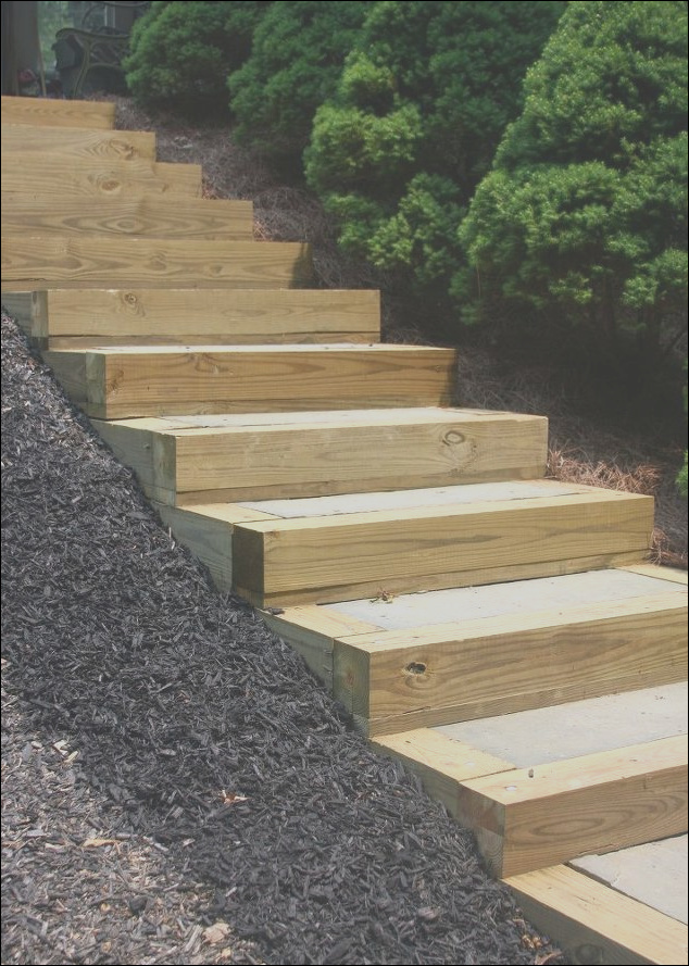 diy outdoor staircase expand all questions=1