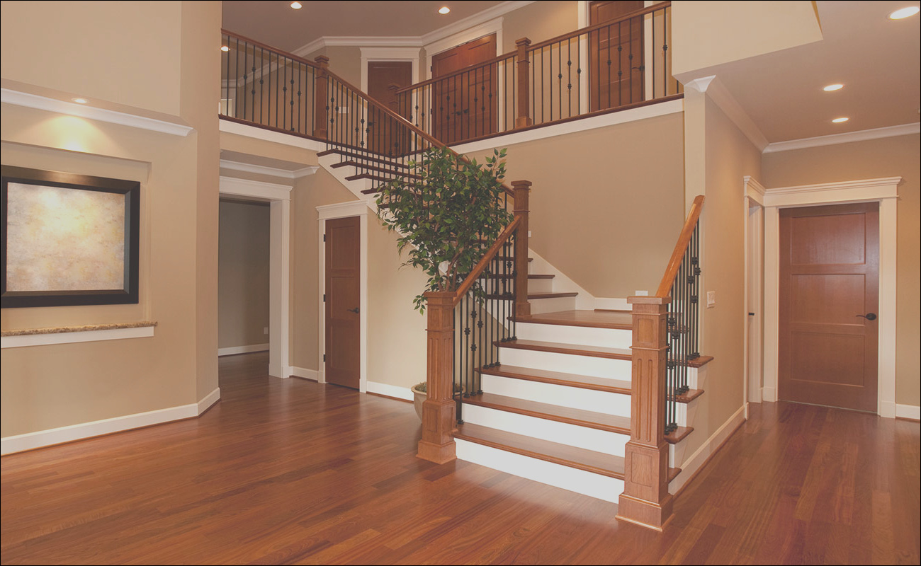 top tips when choosing stairs for your home