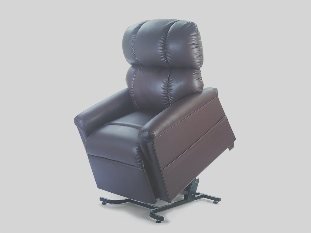 pr535m maxi forter medium power lift chair
