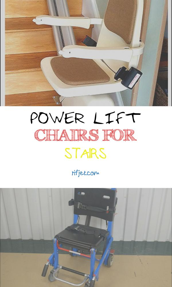 13 Unique Power Lift Chairs for Stairs Photos