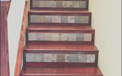 Redoing Stairs Ideas Inspirational Redo Of A Staircase Beautiful Stairways