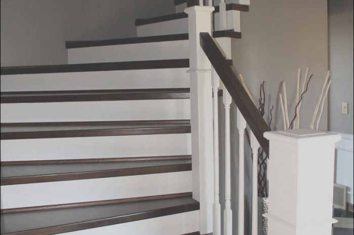 15 Modest Remodel Stairs Ideas Photography