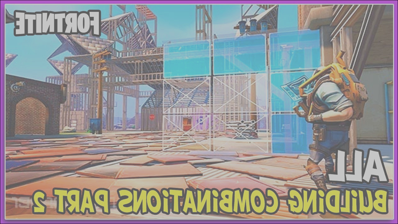 13 nice roof stairs fortnite collection