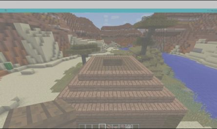 Roof Stairs In Minecraft Inspirational 15 Plex Minecraft Stairs Roof S Stairs Architecture