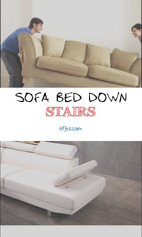 Sofa Bed Down Stairs Beautiful How to Move A sofa Bed Up Down Stairs the Architects