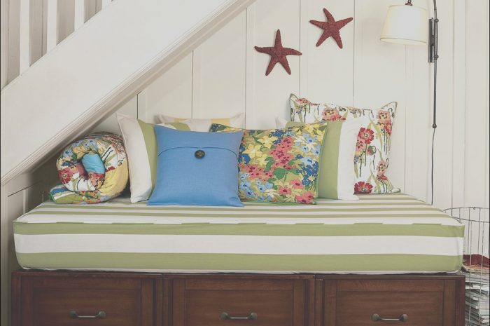 12 Great sofa Bed Under Stairs Photos
