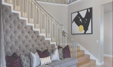 Sofa Below Stairs Fresh 10 Genius Ideas for the Space Under Your Stairs