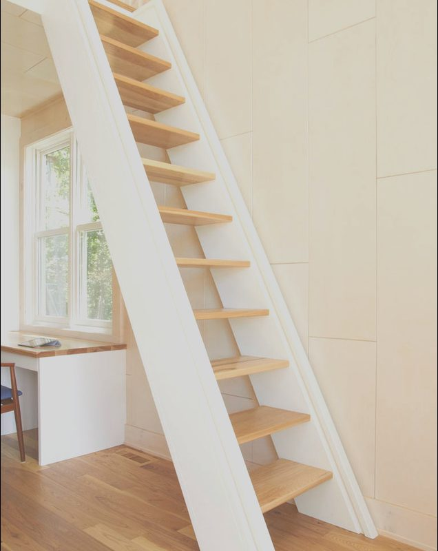 Space Saving Stairs Design Luxury 35 Really Cool Space Saving Staircase Designs Digsdigs