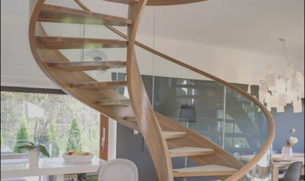 Spiral Stairs Design New ashbee Design Stairs Spiral Stairs I Can Afford