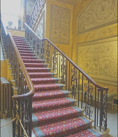 15 Staggering Staircase Design West Yorkshire Photos