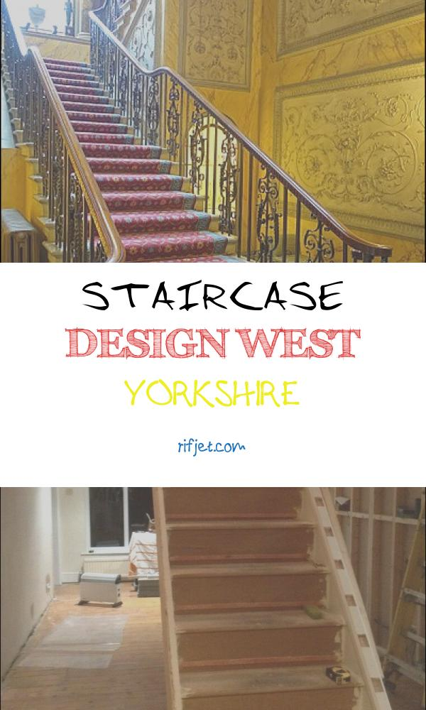 Staircase Design West Yorkshire Inspirational File Main Staircase Harewood House West Yorkshire