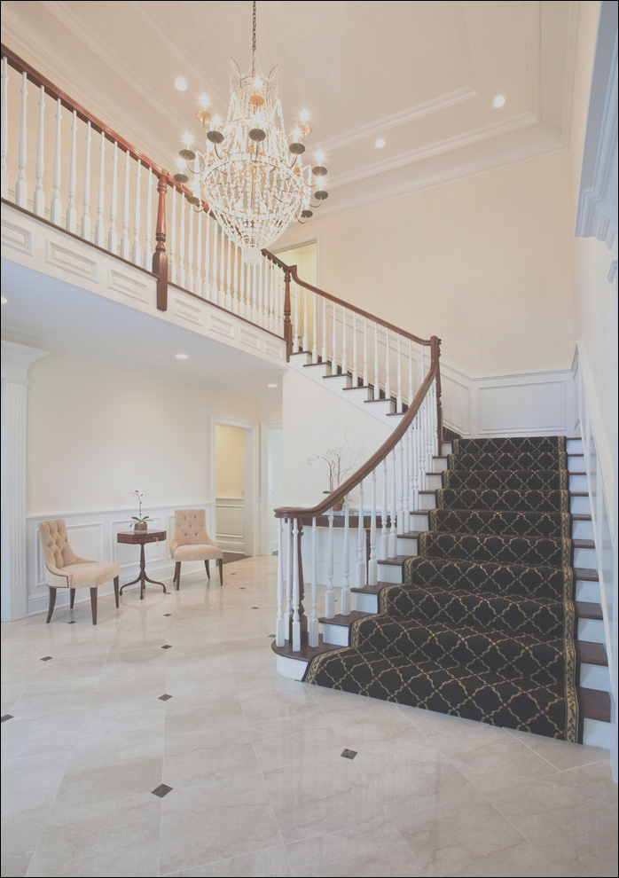 georgian colonial style in stamford ct traditional staircase new york phvw vp