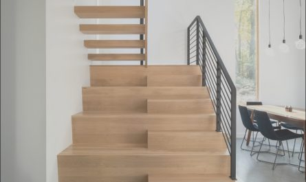 Staircase Design York Inspirational Hill Road Houses Modern Staircase New York by Mc