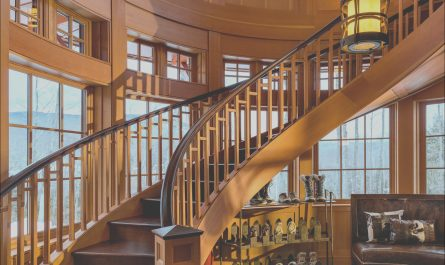 Stairs Architecture Design New 15 Enchanting Rustic Staircase Designs that You Re Going