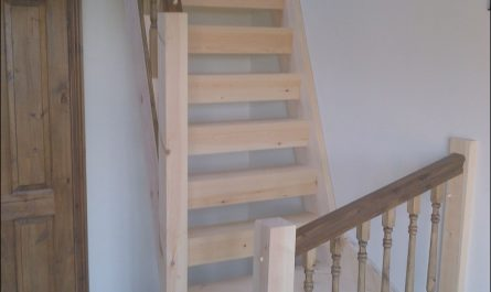 Stairs attic Ideas Lovely attic Staircase Ideas Types