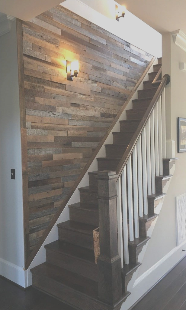 basement stair ideas