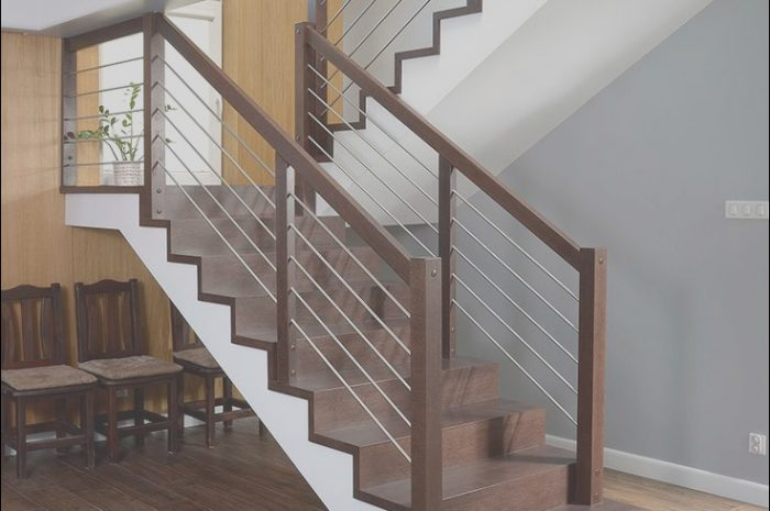 14 Best Stairs Canopy Design Image