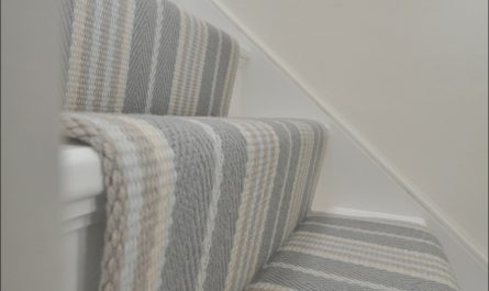 Stairs Carpet Ideas Uk Unique Lintzford 1 F the Loom