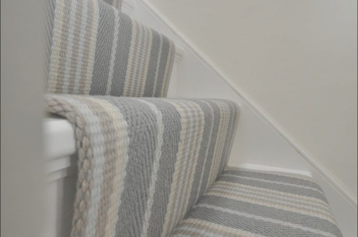8 Pleasant Stairs Carpet Ideas Uk Collection