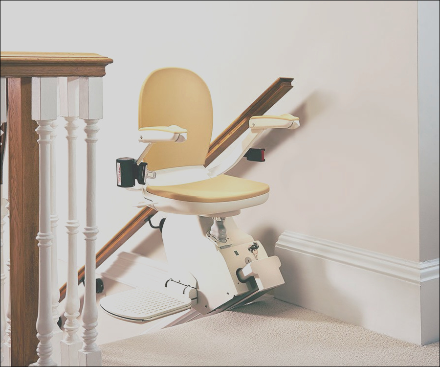 stair chair lift curved stair lifts stairlift service stairlift rentals martinsville va