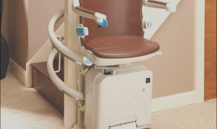 Stairs Chairs Rental Best Of Rent Indoor Residential Home Stair Lift are Outdoor