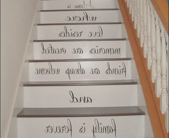 9 Creative Stairs Contemporary Quotes Images
