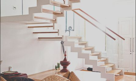 Stairs Decor Design Inspirational Fabulous Staircase Designs that Will Make You Say Wow