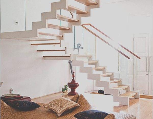 12 Expensive Stairs Decor Design Stock