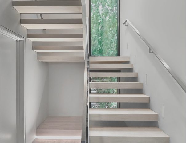10 Entertaining Stairs Decor Zinc Images