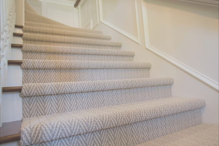 15 Trending Stairs Design Carpet Photos