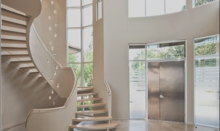 Stairs Design Elements Beautiful Luxury Classic Stairs Designs and Interior Stair Railing Ideas