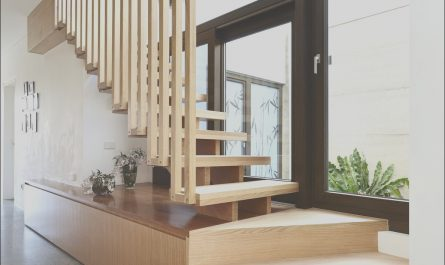 Stairs Design Exterior Lovely Hemp House with Images