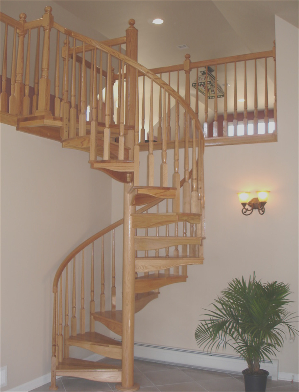 spiral stairs for your home