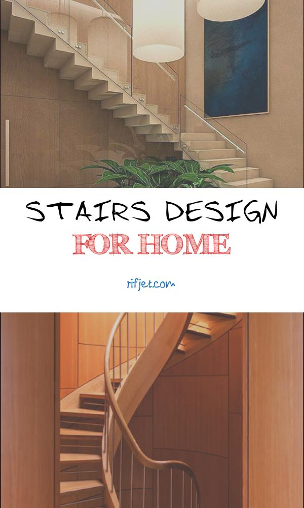 Stairs Design for Home Lovely Stairs Design for India House